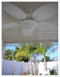 Shabby Chic Ceiling Fans by Shabby Chic Ceiling Fan Click To Enlarge Image Motor High Breeze