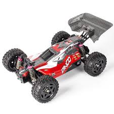 REMO HOBBY 2.4G 4WD RC Truck Car Waterproof Brushed Short Course ... Hsp 9410888043 Black Rc Truck At Hobby Warehouse Tamiya Cars And Radio Controlled Trucks Axial 90031 Jeep Wrangler Wraith How To Get Into Upgrading Your Car Batteries Tested Gp Toys Luctan S912 All Terrain 33mph 112 Scale Off R The Monster Nitro Powered Monster Rtr 110th 24ghz Rc 110 Models Gas Power Road Best For 2018 Roundup Toysrus Risks Of Buying A Cheap Basics Truckin Ebay