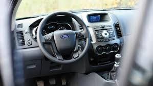 100 Ford Truck Problems What Commonly Develop In The Ranger Referencecom