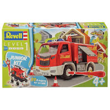 Jual Revell Fire Truck Harga Spesifikasi - Bandingkan Harga Revell Peterbilt 359 Cventional Tractor Semi Truck Plastic Model Free 2017 Ford F150 Raptor Models In Detroit Photo Image Gallery Revell 124 07452 Manschlingmann Hlf 20 Varus 4x4 Kit 125 07402 Kenworth W900 Wrecker Garbage Junior Hobbycraft 1977 Gmc Kit857220 Iveco Stralis Amazoncouk Toys Games Trailer Acdc Limited Edition Gift Set Truck Trailer Amazoncom 41 Chevy Pickup Scale 1980 Jeep Honcho Ice Patrol 7224 Ebay Aerodyne Carmodelkitcom