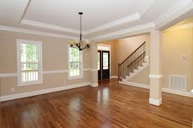 Two Tone Walls No Chair Rail by Dining Rooms Formal Dining Room Design Ideas U2013 Stanton Homes