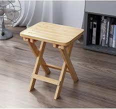 badhocker biezutu step hocker mini stuhl fußhocker für