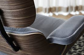 Eames Lounge Chair Vintage Chair And Ottoman Tyres2c Vecelo Eames Style Dsw Eiffel Plastic Retro Ding Chairlounge Lounge And Herman Miller Replica Grey Chicicat Norr 11 Man Ambientedirect 9 Best Chairs With Back Support 2018 Kopia Wwwmahademoncoukeameshtml Charles E Swivelukcom Alinum Group Kobogo Original