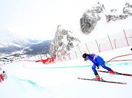 Ecco I 9 Vincitori Delle Sfide Di Fondazione Cortina Il Prossimo Vincitore Degli Skipass Potresti Essere Tu