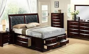 NJ Bedroom Furniture Store