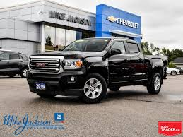 Collingwood - Used GMC Canyon Vehicles For Sale Windsor Chrysler Vehicles For Sale In On N8r1a7 Diesel Trader Online Dieseltrader Twitter Best Pickup Trucks Why You Should Consider A As Your Next Past Truck Of The Year Winners Motor Trend Highway Products Inc Alinum Accsories Work Used 2017 Ram Ram 1500 Crew Cab 4x4 Longhornside Stepsaccident 2008 Ford Ranger Sport Super 40 Liter V6 Sale Holden 1965 Hd Utility Mta Queensland Trades Association Auto Trader Bc Descriptive Booklet Thames Trucks 1960 Pickup Under 5000 Commercial For Alabama