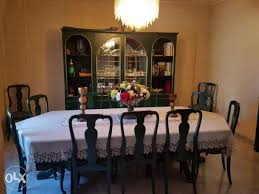 Hot Deal Dining Room Table For Sale