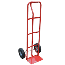 China Heavy Duty Industrial Sack Truck Hand Trolley - China Hand ... Pneumatic Multibarrow Sack Truck Walmark 3 Way 250kg Safety Lifting Charles Bentley 300kg Heavy Duty Buydirect4u Ergoline Jeep With Tyre Gardenlines Delta Large Folding Alinium Ossett Storage Systems Neat Light Weight Easy Fold Up Barrow Cart Gl987 Buy Online At Nisbets Stair Climbing Sack Truck 3d Model Cgtrader 150kg Capacity Fixed Cstruction Solid Rubber Tyres 25060 Mm