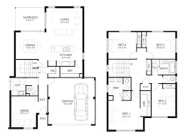 Fischer Homes Floor Plans Indianapolis by 15 Fischer Homes Floor Plans Indianapolis Fischer Homes