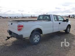 Ford F-150 5.4 In Colorado For Sale ▷ Used Cars On Buysellsearch Used Cars For Sale Ctennial Co 80112 Colorado Auto Finders 2012 Premier Trucks Vehicles Near Lumberton 2018 Chevrolet Lt For 1gcgtcen4j1124280 Vintage Ford Truck Pickups Searcy Ar Covert Best Dealership In Austin New F150 Explorer Seymour In 50 And Vs Merrville Pickup Beds Tailgates Takeoff Sacramento The Ten Offroad Explorations F350 In Springs On Co Rhpheofloradospringscom X Denver Family