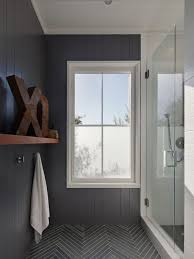 Gray And Teal Bathroom by Teal And Grey Bathroom Houzz