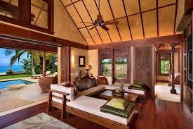 100 Hawaiian Home Design 48 Amazing Decorating Ideas For OMGHOMEDECOR