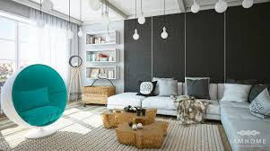 100 St Petersburg Studio Apartments Ylish Apartment For An Artistic