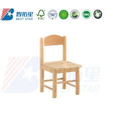 [Hot Item] Hot Sales Children Kindergarten Kids Chair, Nursery School  Furniture Classroom Desk And Table Chair, Preschool Studyroom Modern Wooden  ...