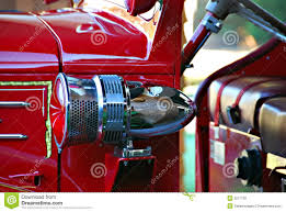 Antique Fire Engine Siren Stock Image. Image Of Reflect - 3277729 Free Images Wheel Cart Fire Truck Motor Vehicle Vintage Car Best Choice Products Toy Fire Truck Electric Flashing Lights And Colored With Siren Flat Design Vector Illustration Siren Clipart Clipground South African Sirens Sound Effects Library Asoundeffectcom Fdny Eq2b Realistic Air Horn Audio Modifications Trucks For Kids Toysrus Engines Responding X2 Ldon Brigade Hilo Trucks In Traffic Flashing Lights Ets2 127 Econtampan Nosco Plastics 6386 Engine