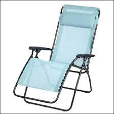 siege relax lafuma chaise relax lafuma fauteuils relax lafuma a fauteuil relax lafuma