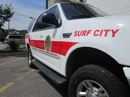 Surf City Fire Department - Ford Expedition By Coastal Sign ... Fireuoghictruck_wraps_flagler_palm_coast Hippo Firefighter On Fire Truck Vector Stock 651345004 Custom Police Department Fleet Decals Stickers Sutphen Graphics Vehicles Pinterest Trucks Rc Adventures Unboxing A Pitdawg Hydro Body Bonus Carskins Cporate Wraps Deans Vehicle Gallery Car Rv Trailer Southern Graphic Logo Projects By Meep Design At Coroflotcom For The New Fire Engine City News Information Winnetka Chicagoaafirecom Pfaff Signs Emergency