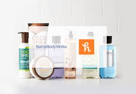 7 Best Bath & Body Works Coupons, Promo Codes - Oct 2019 - Honey State Of New Jersey Employee Discounts Axe Phoenix Body Spray 4 Pk4 Oz How To Get An Online Shopping Discount Code That Actually Evike Coupon Codes Not Working Beaverton Bakery Coupons Tips For Saving Big At Bath Works Hip2save Hallmark Coupons And Promo Codes Instore The Ins Outs A Successful Referafriend Campaign Mintd Box November 2019 Full Spoilers Coupon 11 3wick Candles Free Shipping Boandycom Avis Rental Discount Code Cbd Gummies From Empe Are 25 Off With This 30 Nov19