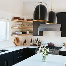 Advance Designing Ideas For Kitchen Interiors Kitchen Remodel Ideas 10 Things I Wish I D Known Curbed