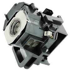 elplp49 projector l bulb for epson powerlite home cinema 8350