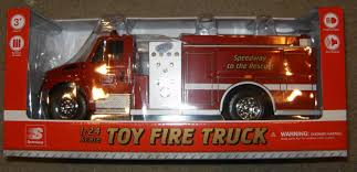 2017 Speedway Toy Holiday Firetruck Squirter Bath Toy Fire Truck Mini Vehicles Bjigs Toys Small Tonka Toys Fire Engine With Lights And Sounds Youtube E3024 Hape Green Engine Character Other 9 Fantastic Trucks For Junior Firefighters Flaming Fun Lights Sound Ladder Hose Electric Brigade Toy Fire Truck Harlemtoys Ikonic Wooden Plastic With Stock Photo Image Of Cars Tidlo Set Scania Water Pump Light 03590