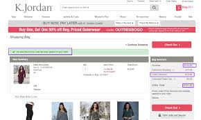 K Jordan Coupon Codes Le Chateau Discount Code Quick And Easy Vegetarian Recipes Coupon Tradesy Alamo Rental Car Coupon 2018 Open Shoulder Ruffles Trim Chiffon Dress Orange Pink 2xl Bresmaid Drses Wedding Azazie Wish Promo Code 2019 W Free Shipping November Discount Coupons For Cialis 20 Mg Northstar Fireworks Sprint How To Use A Sprints New Planning Best Of Internet Stephanie Donatos March Marty Cancila Dodge Azie Flower Girl Beach The