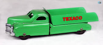 Awesome Antique 1930 Restored Repainted Texaco Green Pickup Truck ... Pull Back Splatter Mini Pickup Truck Party City Wooden Toy Personalized Handmade Montessori Hommat Simulation 128 Military W Machine Gun Army Amazoncom Jada Toys 2014 Chevy Silverado Colctible Revell 125 1950 Ford F1 Rmx857203 Hobbies 132diecast Metal Model F150 Light Music South Africa Safari Road Trip With Map And Yellow Pickup Truck Toy Fairway Box Old Dirt Cartruck Carrying Coins Isolated On White B Offroad Driving Radio Controlled Car Stock Video 1955 Stepside Surfboard Blue Kinsmart