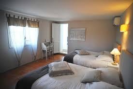 les chambre d chambre d hôtes donum dei avec piscine var 83 château maravenne
