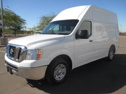 USED 2013 NISSAN NV 2500HD PANEL - CARGO VAN FOR SALE IN AZ #2288 Nissan Recalls More Than 13000 Frontier Trucks For Fire Risk Latimes Raises Mpg Drops Prices On 2013 Crew Cab Used Truck Black 4x4 16n007b Filenissan Diesel 6tw12 White Truckjpg Wikimedia Commons 4x4 Pro4x 4dr 5 Ft Sb Pickup 6m Hevener S Cars Trucks Juke Nismo Intertional Overview Marvelous For Sale 34 Among Car References With Nissan Specs 2009 2010 2011 2012 2014 2015 Frontier Extra Cab 99k 9450 We Sell The Best Truck Titan Preview Nadaguides Carpower360