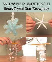The 25 best Borax crystal ornaments ideas on Pinterest