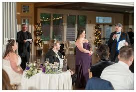 Peoples Light Theater Wedding