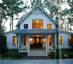 100 Small Beautiful Houses House Plans With Porches House Porch Ideas