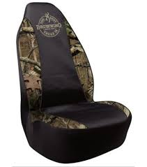 Shop Browning Mossy Oak Infinity Universal Seat Cover By Browning Camouflage Seat Covers Browning Midsize Bench Cover Mossy Oak Breakup Infinity Camo S Velcromag Picture With Mesmerizing Truck Browning Oprene Universal Seat Cover Mossy Oak Country Camo Bucket Jeep 2017 8889991605 Ebay For Trucks Wwwtopsimagescom Low Back Countrykhaki Single Chartt Duck Hunting Chat Ph2 Waders Pullover Fs Or Trade Hatchie Semicustom Fit Neoprene Bucket Inf H500 Custom Gt Obsession