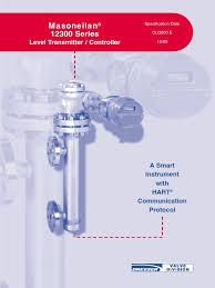 masoneilan 12300 series lt signal electrical engineering