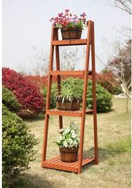 Outdoor Patio Plant Stands by 8 Best Plant Stands Images On Pinterest Garden Plants And Diy