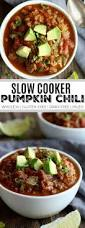 Pumpkin Flavor Flav Now by Best 20 Pumpkin Poppers Ideas On Pinterest Pumpkin French Toast