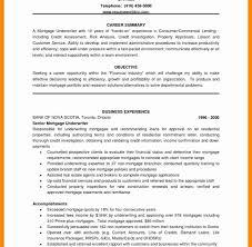 Beautiful Mortgage Awesome Image Consumer Loan Underwriter Resume Sample Ideas Underwriters Examples Jpg 817x800
