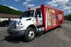 2008 International 4400 Single Axle Beverage Truck For Sale By ... 1999 Sterling L7501 Beverage Truck For Sale 514350 Beverage Truck For Sale In Connecticut Ready Work 2003 Freightliner Fl70 Delivery 2007 Intertional 4400 Single Axle By For Sale 245328 Miles 1993 Gmc Topkick 8955 Commercial On Cmialucktradercom Used Trucks Isuzu 1237 Dimension Bodies Hackney