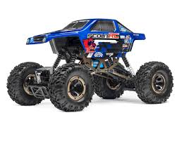 Scout RC 1/10 RTR 4WD Electric Rock Crawler By Maverick [MVK12505 ... Rc Rock Crawler Car 24g 4ch 4wd My Perfect Needs Two Jeep Cherokee Xj 4x4 Trucks Axial Scx10 Honcho Truck With 4 Wheel Steering 110 Scale Komodo Rtr 19 W24ghz Radio By Gmade Rock Crawler Monster Truck 110th 24ghz Digital Proportion Toykart Remote Controlled Monster Four Wheel Control Climbing Nitro Rc Buy How To Get Into Hobby Driving Crawlers Tested Hsp 1302ws18099 Silver At Warehouse 18 T2 4x4 1 Virhuck 132 2wd Mini For Kids 24ghz Offroad 110th Gmc Top Kick Dually 22
