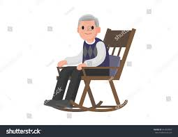 Incredible Daily Clipart Man In Rocking Chair Ideas For Old Gif And ... Hot Chair Transparent Png Clipart Free Download Yawebdesign Incredible Daily Man In Rocking Ideas For Old Gif And Cute Granny Sitting In A Cozy Rocking Chair And Vector Image Sitting Reading Stock Royalty At Getdrawingscom For Personal Use Folding Foldable Rocker Outdoor Patio Fniture Red Rests The Listens Music The Best Free Clipart Images From 182 Download Pictogram Art Illustration Images 50 Best Collection Of Angry