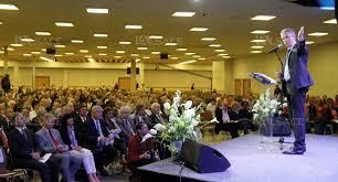 porte ouverte mulhouse culte en live alsace une église évangélique de 7000 m inaugurée à mulhouse