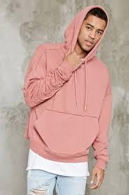 25 best pink hoodie mens ideas on pinterest adidas jumper mens