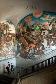 Diego Rivera Rockefeller Mural by 49 Best Diego Rivera Images On Pinterest Diego Rivera Frida
