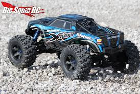 Traxxas X-Maxx Monster Truck Review « Big Squid RC – RC Car And ... Traxxas Slash 4x4 Lcg Platinum Brushless 110 4wd Short Course Buy 8s Xmaxx Electric Monster Rtr Truck Blue Latrax Teton 118 By Tra76054 Nitro Sport Stadium Black Tra451041 Unlimited Desert Racer 6s Race Rigid Summit Tra560764blue Erevo Wtqi 24ghz Radio Link Module Review Big Squid Rc Car And 2wd Wtq 24 Mike Jenkins 47 Edition Tra560364 Series Scale 370763 Rustler Vxl Tmaxx 33 Ripit Trucks Fancing