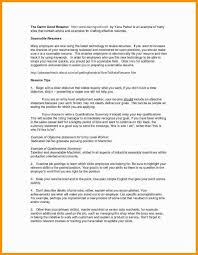 10 College Intern Resume Samples | Payment Format Eeering Resume Template New Human Rources Intern Examples For An Internship Position How To Write A Mechanical Objective Student Sample Monstercom 31161 Drosophilaspeciation Engineer Mechanicalgeering Summer Marketing Beautiful 77 Accounting For College Students Guide 20 Resume Sample Help Open Doors Your Inspiration Free 70 Psychology Auto Album Fo Medical Assistant Create