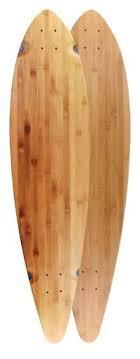 best 25 blank longboard decks ideas on pinterest longboard