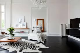 teppich wohnzimmer der lichteste weg den zimmerlook zu ändern