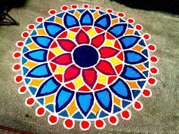 25 Beautiful And Easy Rangoli Designs For Diwali - Indiamarks Rangoli Designs Free Hand Images 9 Geometric How To Put Simple Rangoli Designs For Home Freehand Simple Atoz Mehandi Cooking Top 25 New Kundan Floor Design Collection Flower Collection6 23 Best Easy Diwali 2017 Happy Year 2018 Pooja Room And 15 Beautiful And For Maqshine With Flowers Petals Floral Pink On Design Outside A Indian Rural 50 Special Wallpapers