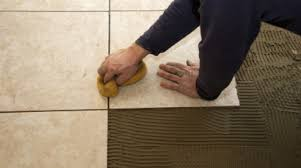 ceramic wood tile flooring lowes ceramic tile ceramic tile wood