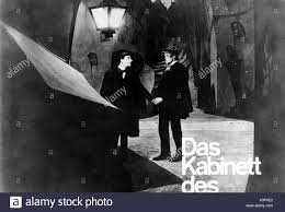 Cabinet Of Dr Caligari 1962 by Heinrich Dr Stock Photos U0026 Heinrich Dr Stock Images Alamy